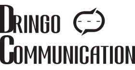 DringoCommunication.com