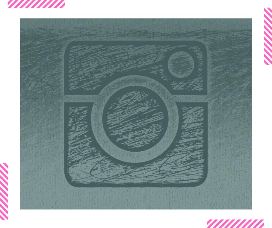 Instagram-consigli