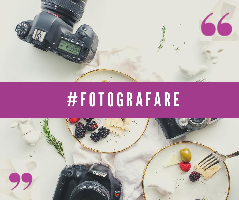 fotografie-social