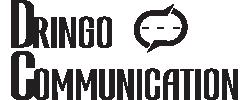 DringoCommunication.com