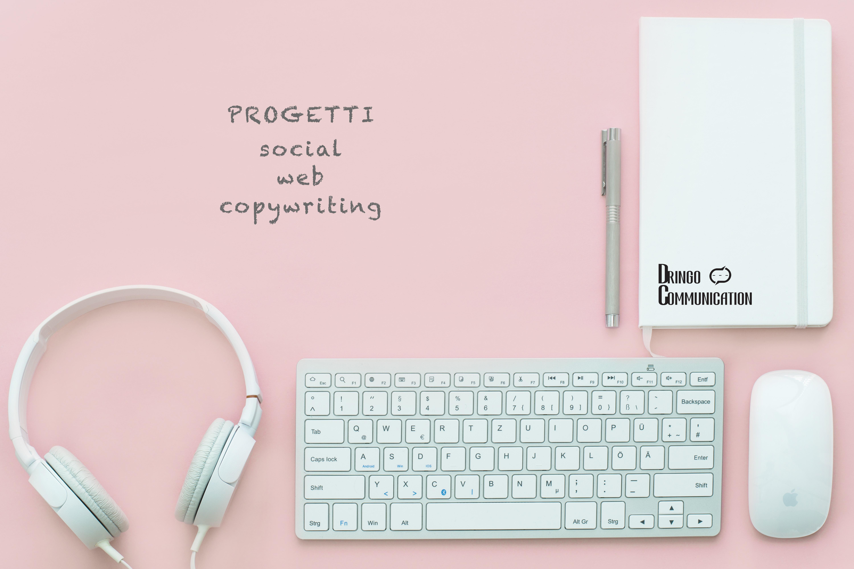 copertina-progetti-dringo-web