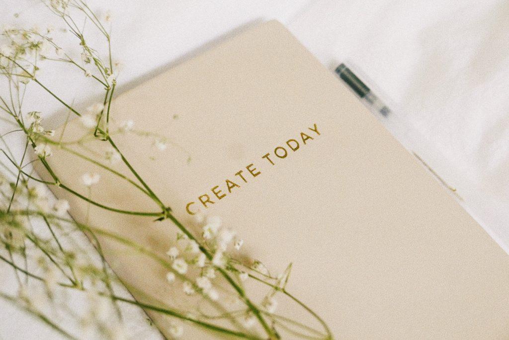 Blog o diario personale?