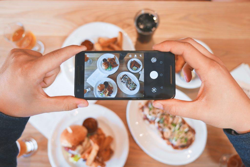 Tre App che ti aiuteranno a gestire al meglio il tuo profilo Instagram
