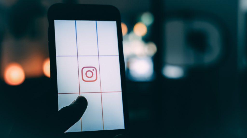 Due app gratuite che possono aiutarti su Instagram